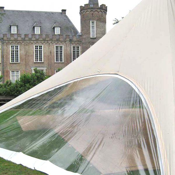 starshade tenten
